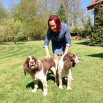 My Best Friend, Expert Dog Care, owner, franchise, new forest