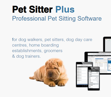 Convenient Dog Care - My Best Friend Dog Care - 5 * Reviews